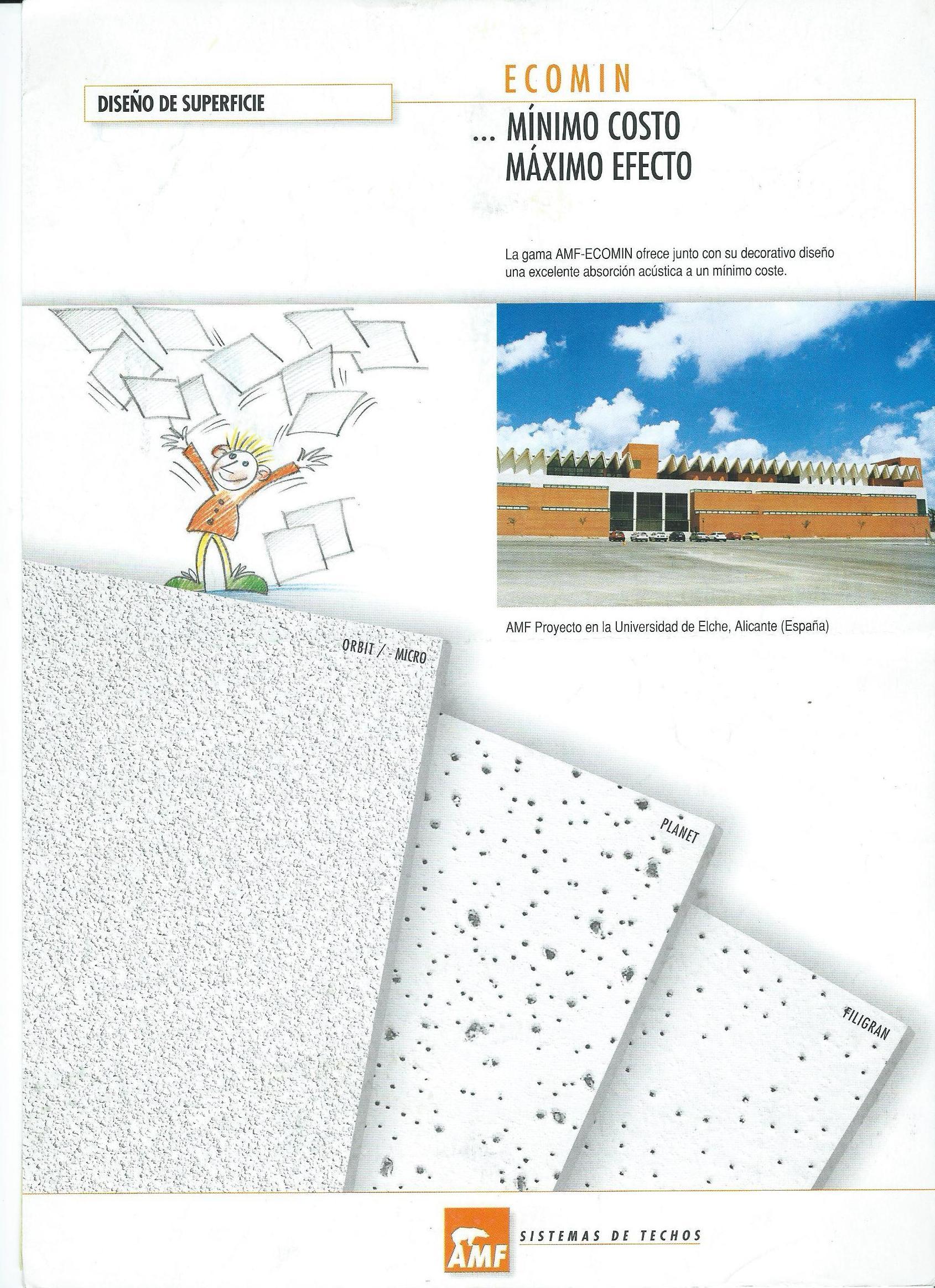 Placa Ecomic pladur