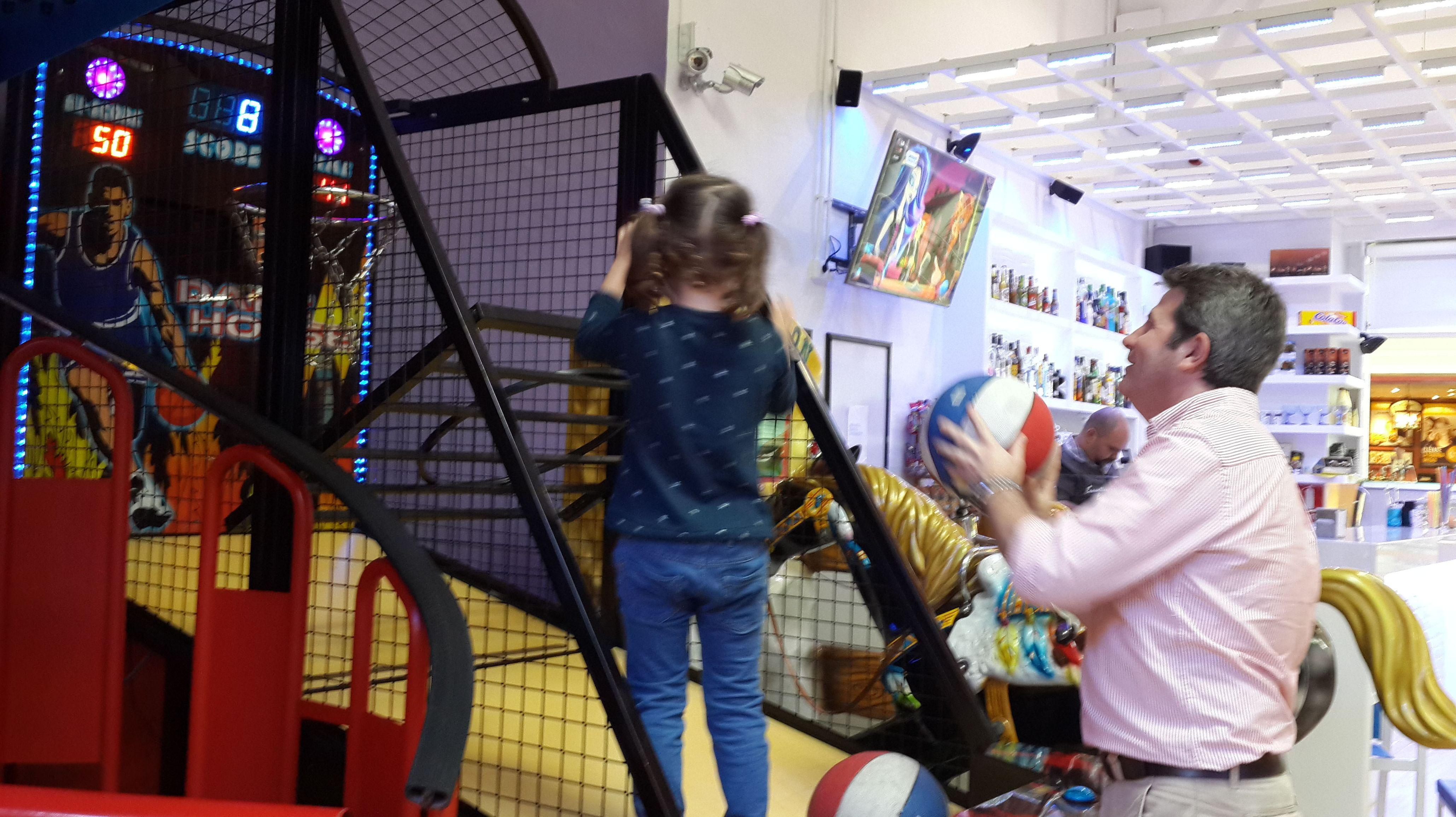 Eventos para niños en Alcalá de Guadaira