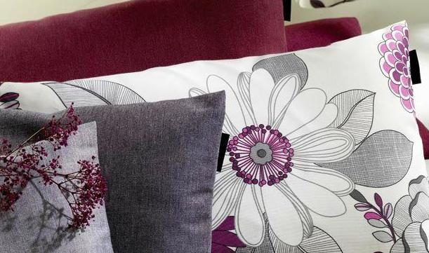 Ambiente Textil Hogar