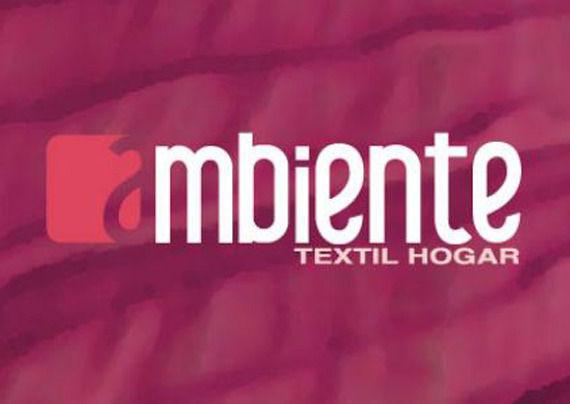 Foto 4 de Textil hogar en Caspe | Ambiente Textil Hogar