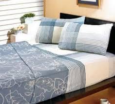 Foto 6 de Textil hogar en Caspe | Ambiente Textil Hogar