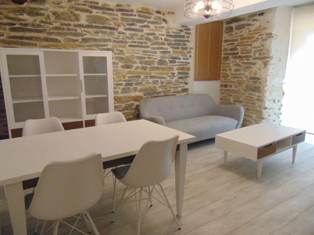 Foto 1 de Inmobiliarias en Eibar | Aukera Inmobiliaria