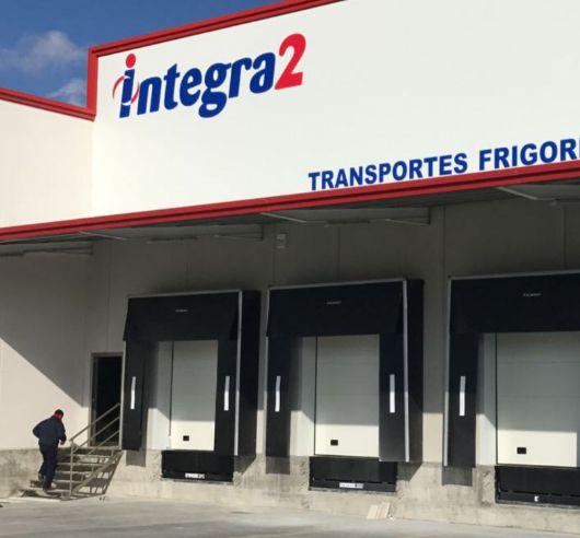 E-Commerce: Servicios de Integra2