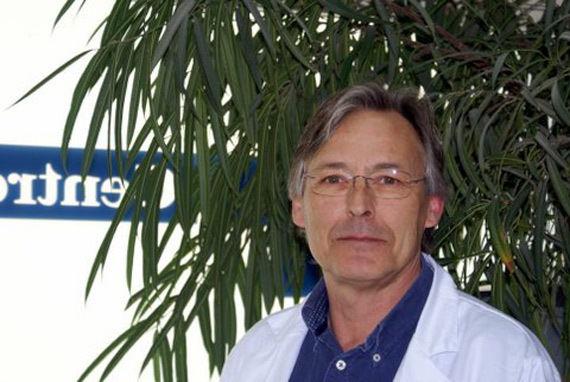 Xavier Lacueva