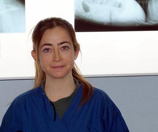 Mari Carmen Fernández-Arroyo