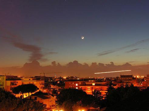 Tarifa Nocturna Oviedo