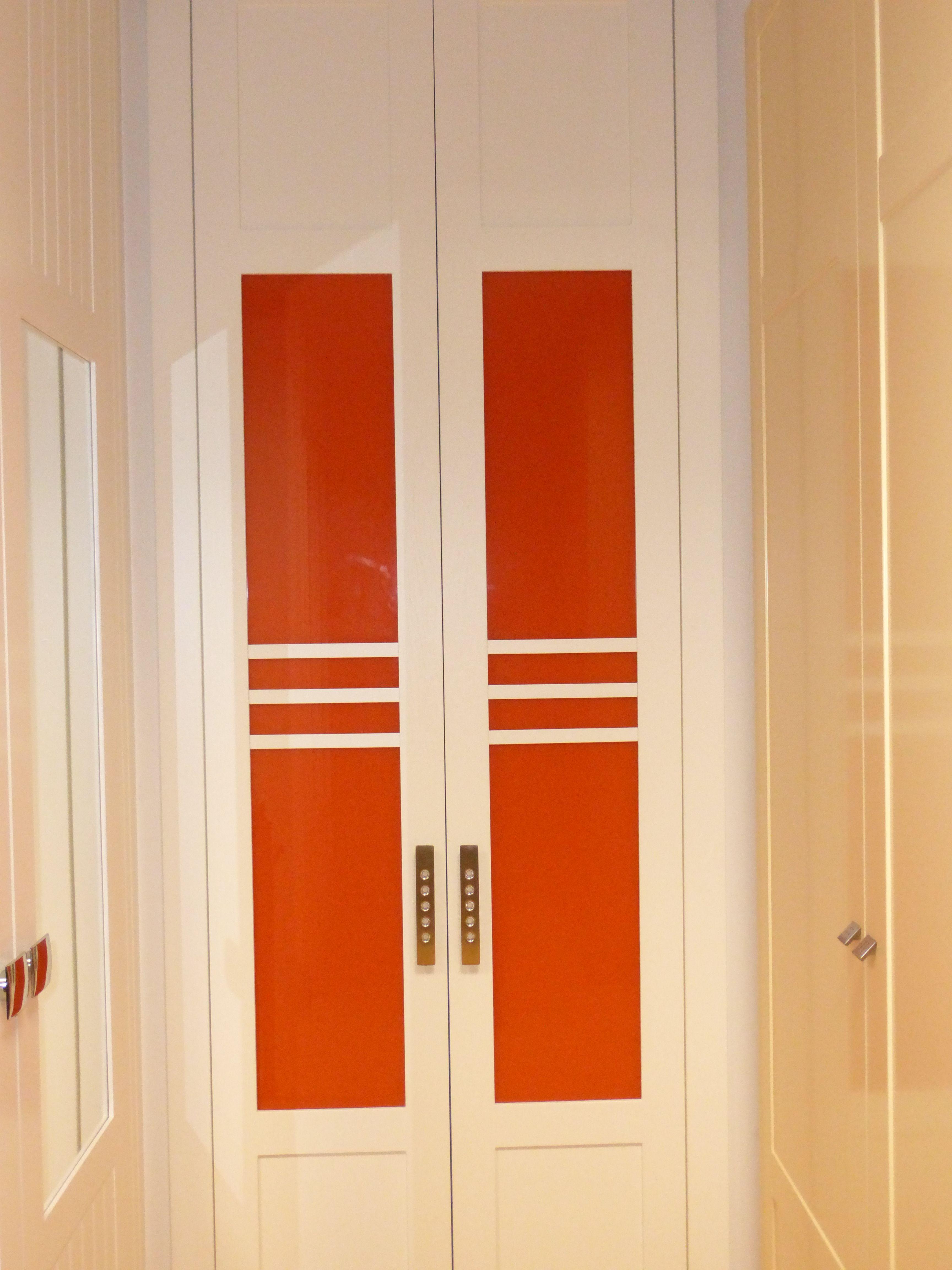 Fabricación de armarios clásico y moderno en Asturias