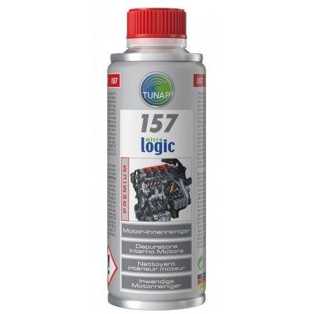 Limpiador preventivo interior motor TUNAP MP 157: Componentes Reparación de Talleres Speed