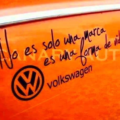 Foto 46 de Talleres de automóviles en Los Campitos | Talleres Speed