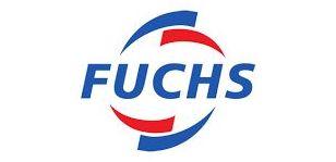Fuchs: Componentes Reparación de Talleres Speed
