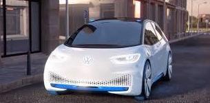 Volkswagen cuenta atrás para el futuro