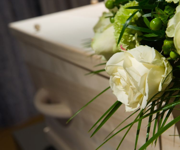 Funeraria en Deba