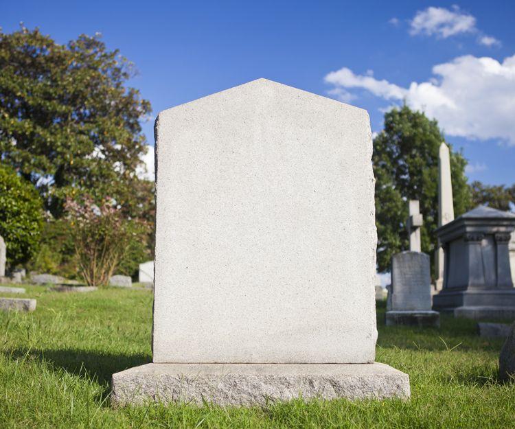 Servicios funerarios integrales