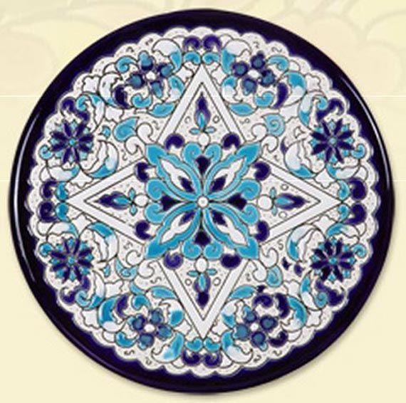 cer mica artesanal en sevilla con una amplia variedad de On ceramica artesanal sevilla