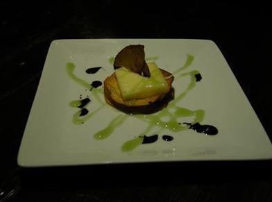 Foto 21 de Cocina aragonesa en Sos del Rey Católico | La Cocina del Principal