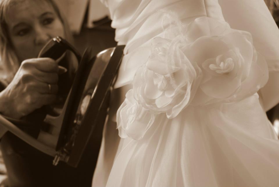 Foto 21 de Tintorerías y lavanderías en  | Tintorería Anubis
