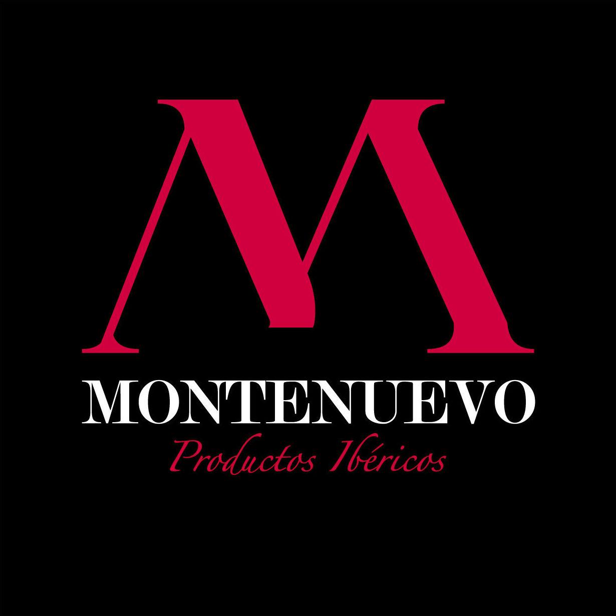 Jamones Montenuevo
