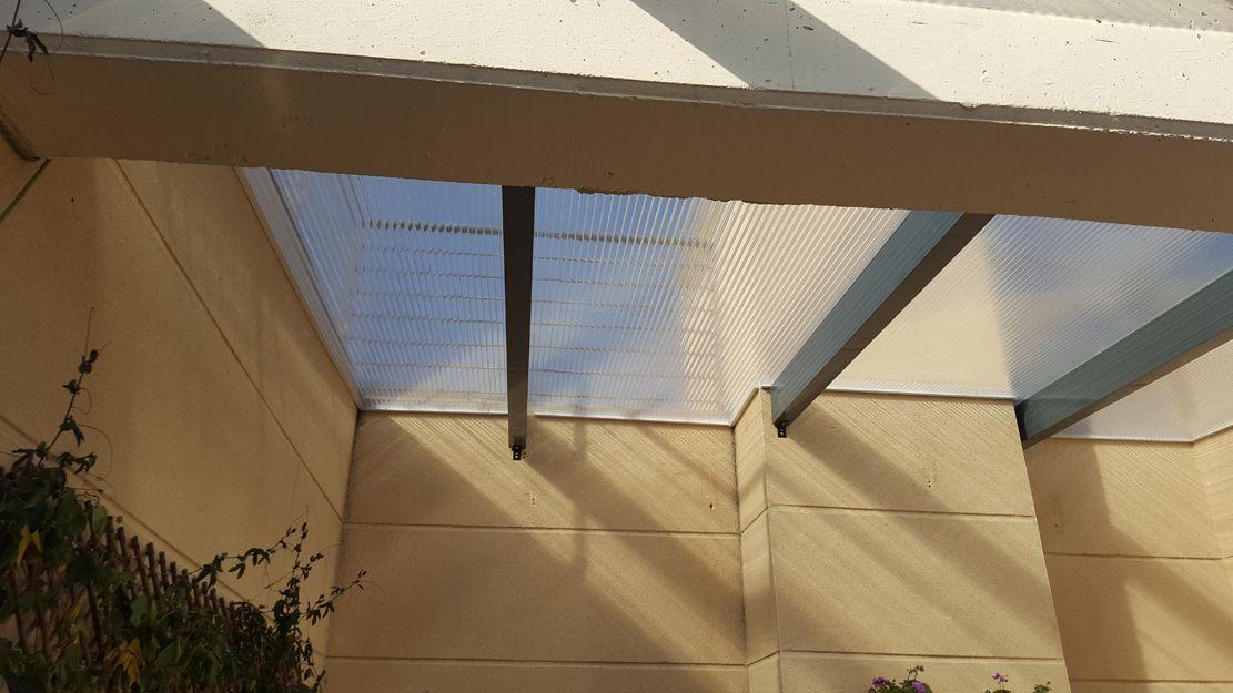Empresa de sistemas de protección solar en Madrid
