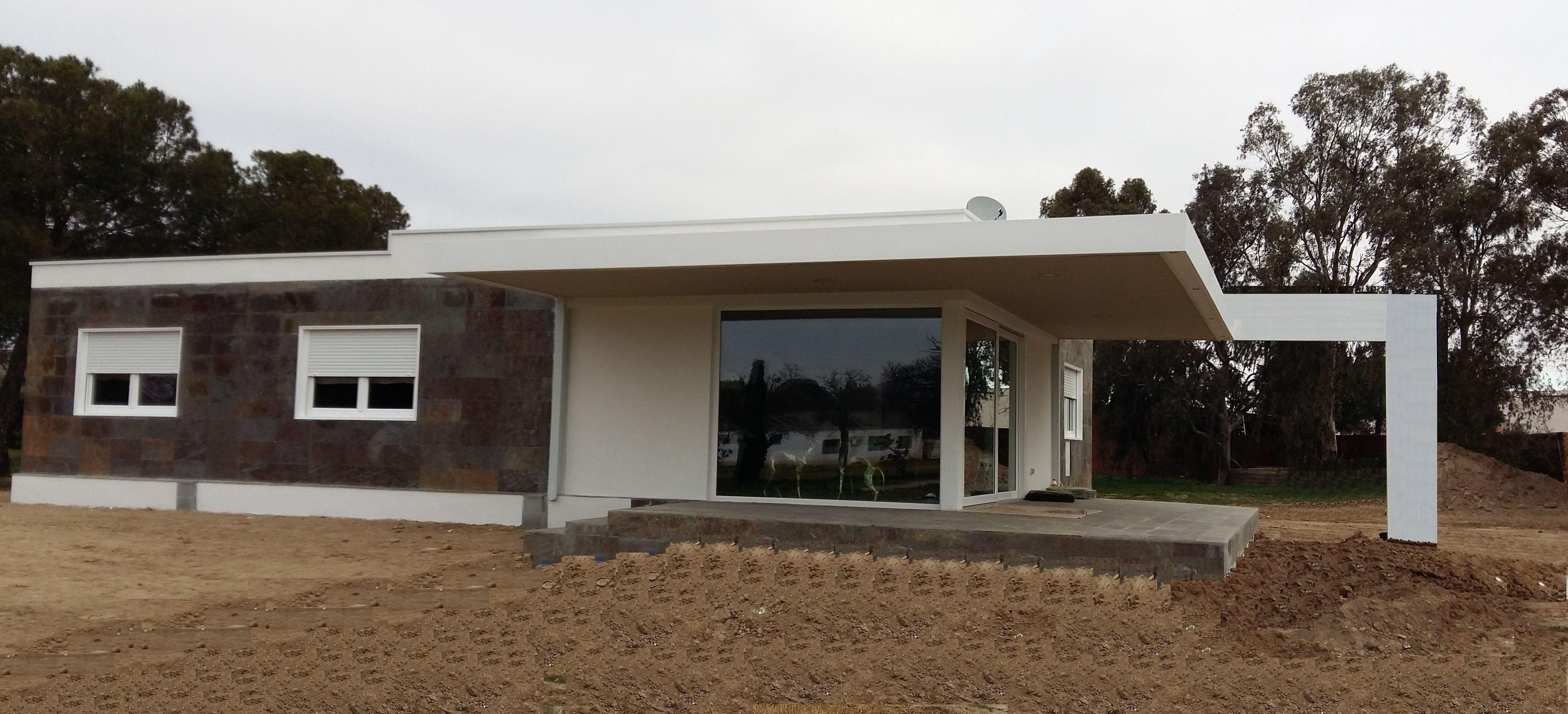 Foto 22 de Casas prefabricadas en  | Wigarma