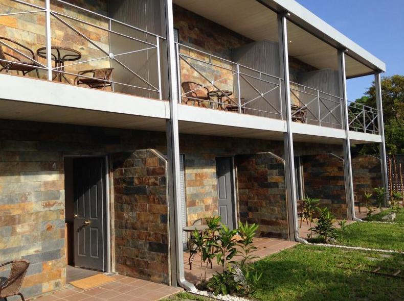 Foto 12 de Casas prefabricadas en  | Wigarma