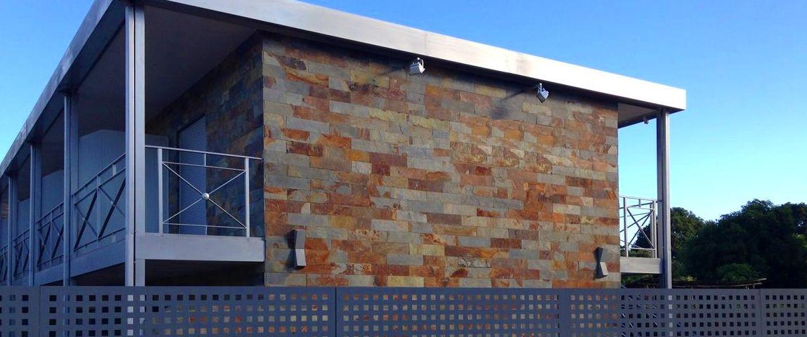 Foto 9 de Casas prefabricadas en Humanes | Wigarma