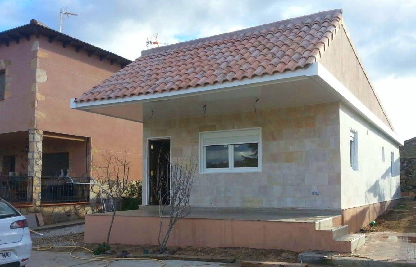 Foto 19 de Casas prefabricadas en  | Wigarma