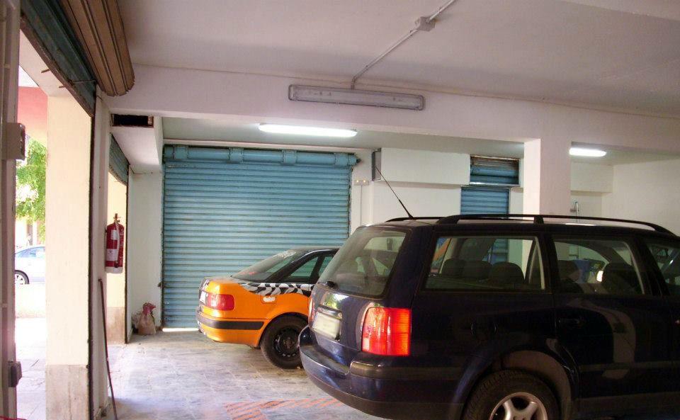 Taller de coches recomendado en Palma de Mallorca