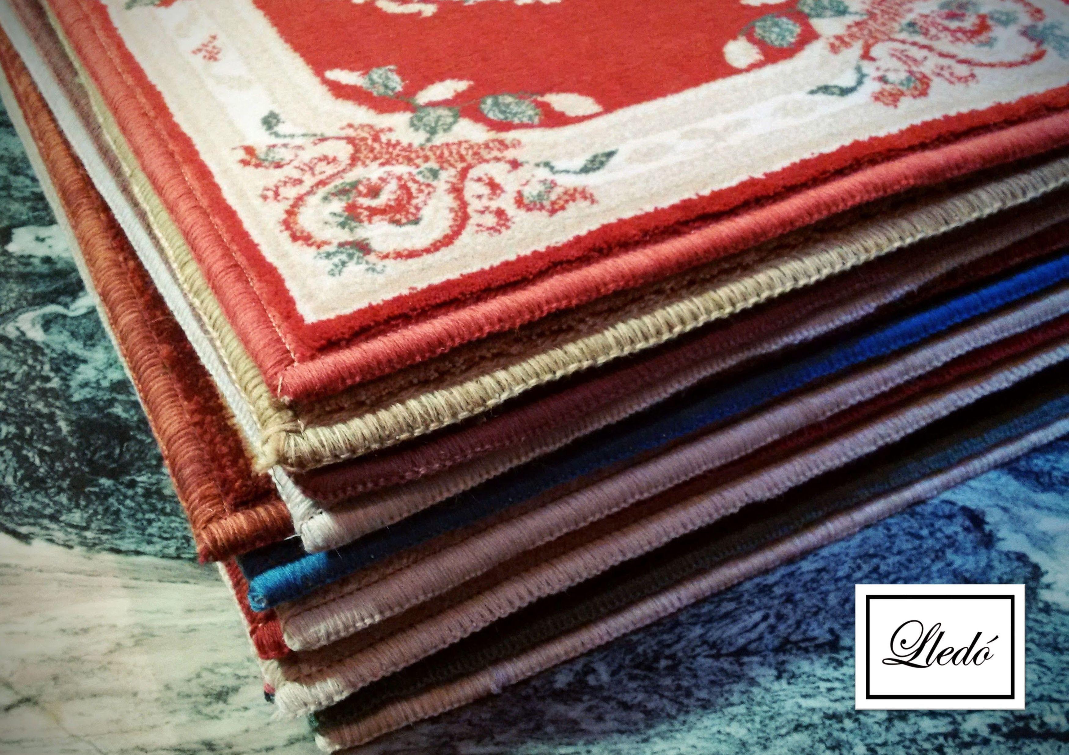alfombras baratas en valencia alfombras aranju z