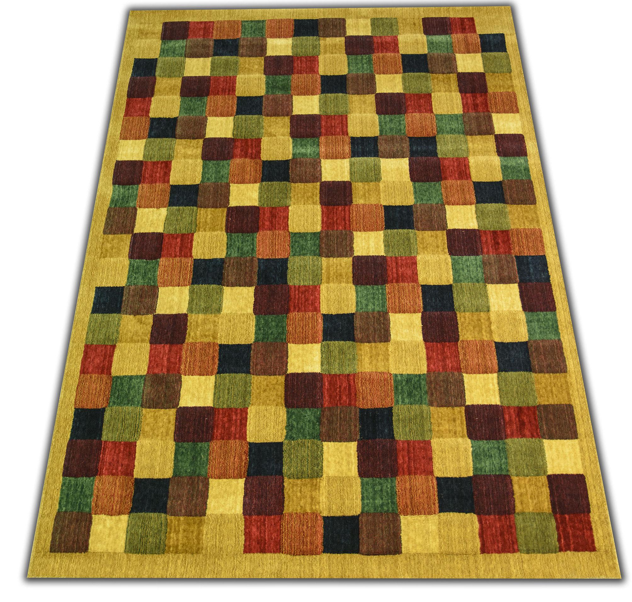 201 beig alfombras 17 18 de f brica de alfombras - Fabricantes de alfombras ...