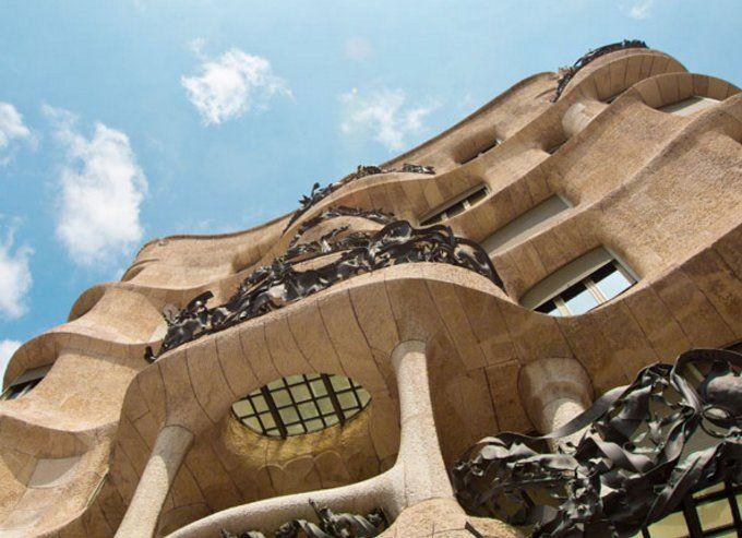 Tours en Barcelona: Servicios de Abaser Limousine Service