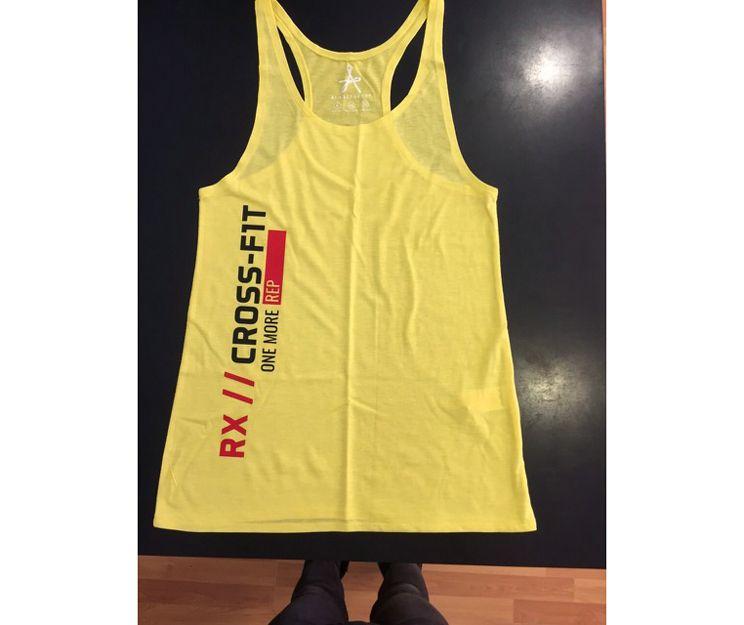 Encargar camisetas personalizadas en Las Palmas de Gran Canaria