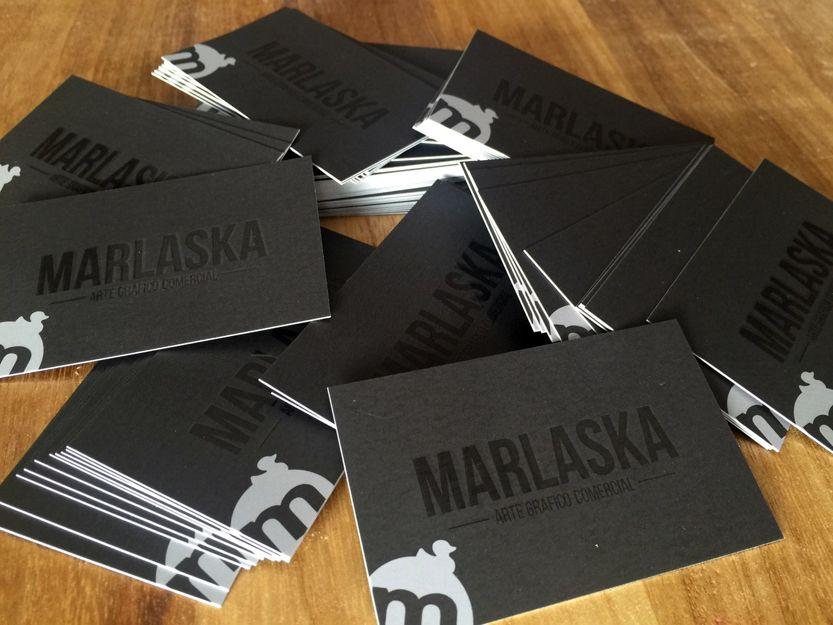 Foto 40 de Empresa de publicidad en  | Marlaska