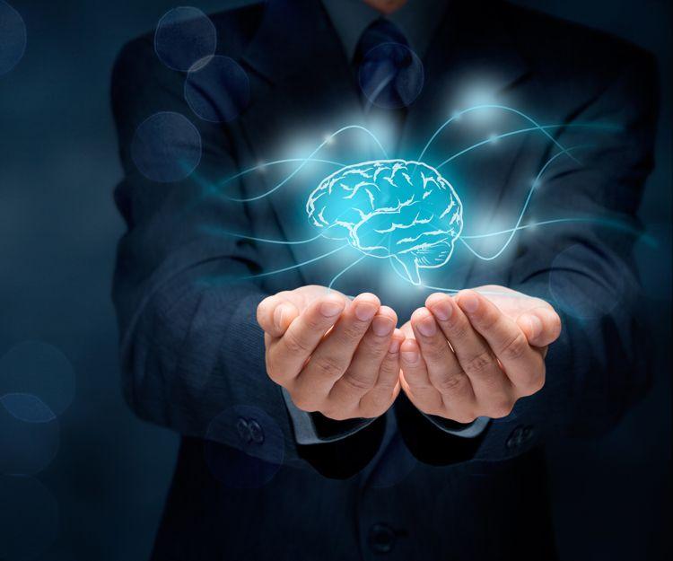 Terapia de psicología online en Málaga