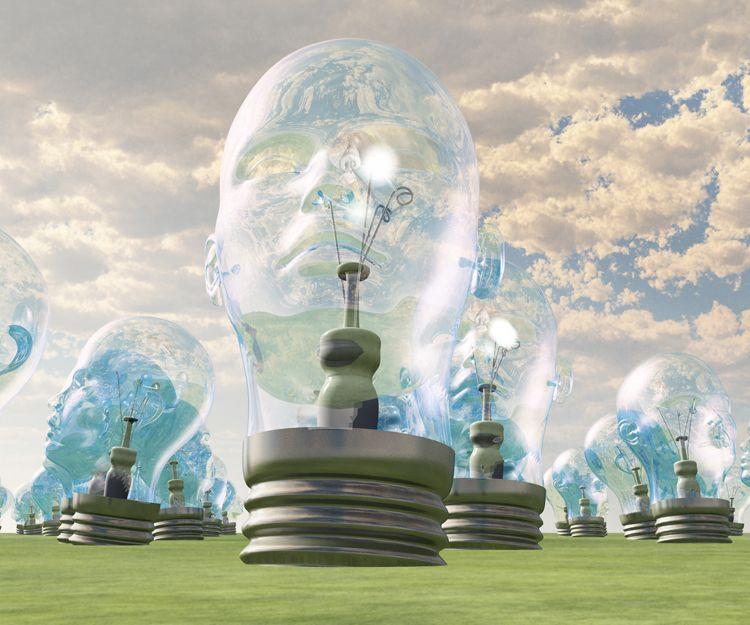 Psicología con realidad virtual en Málaga