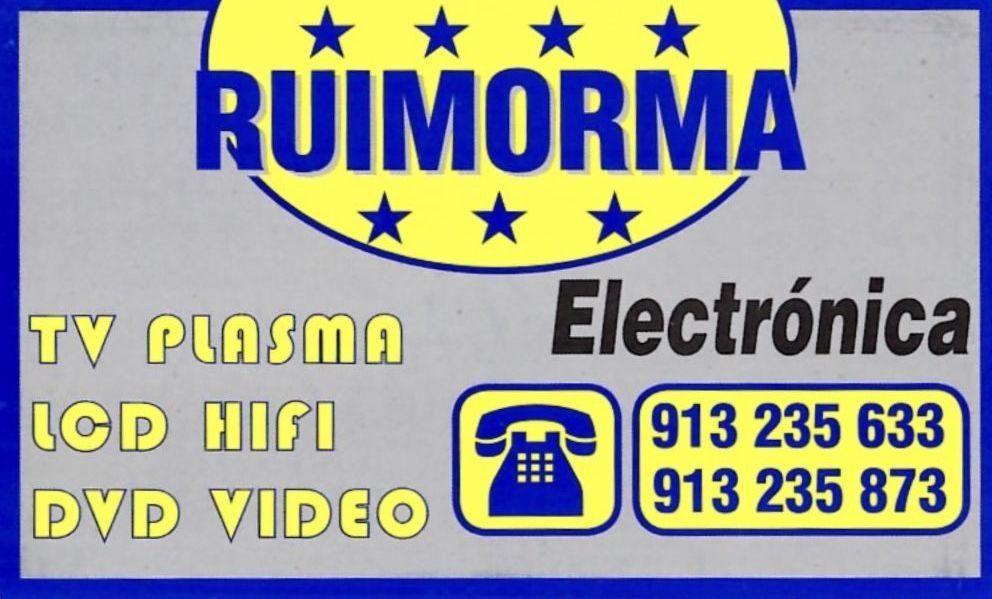 Servicio técnico de electrodomésticos en Plaza de Castilla