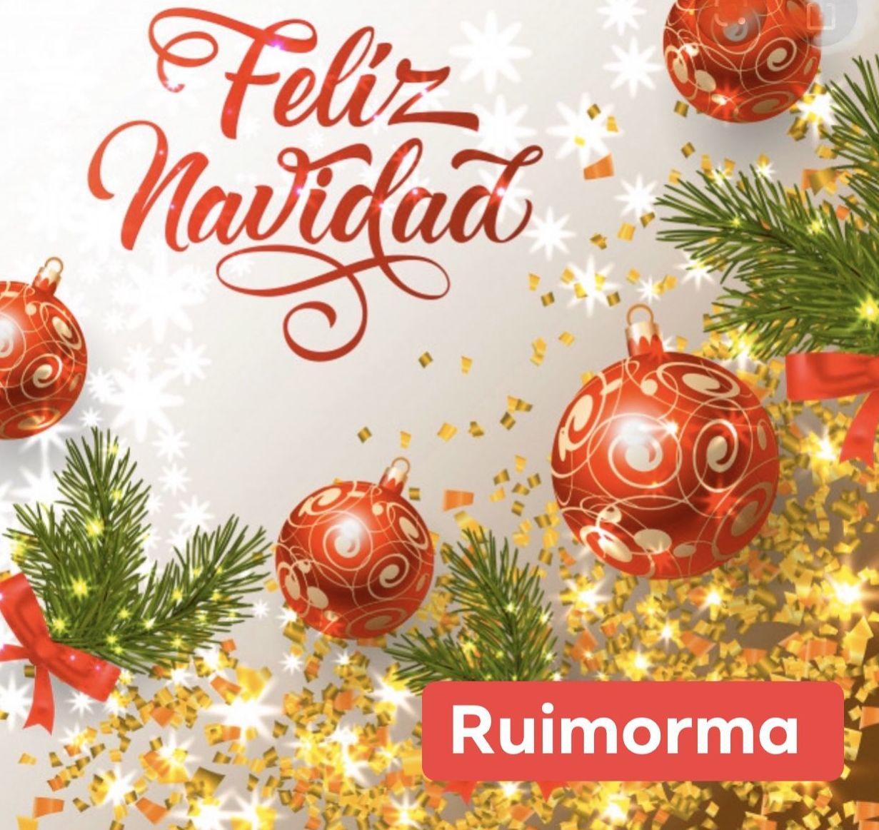 Ruimorma, reparación de antenas en Plaza de Castilla.