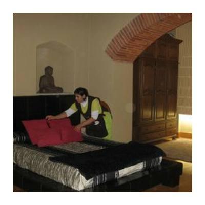 Servicios domésticos: Nuestros Servicios de Neteja Activa