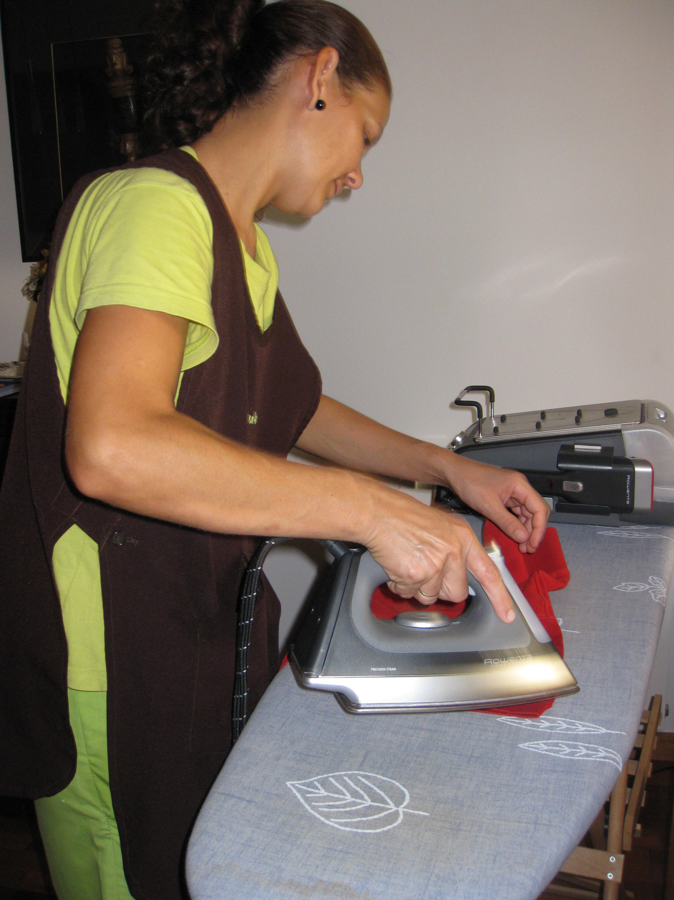 Foto 35 de Todo tipo de limpiezas en Mollet del Vallès | Neteja Activa