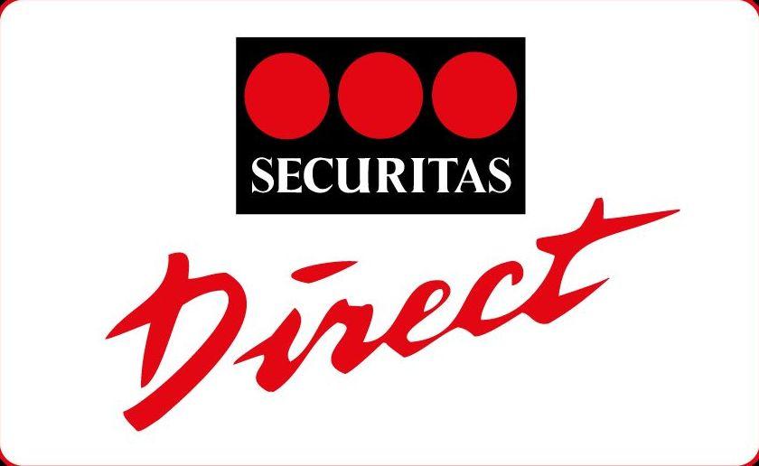 Acuerdo colaboración con Securitas Direct.