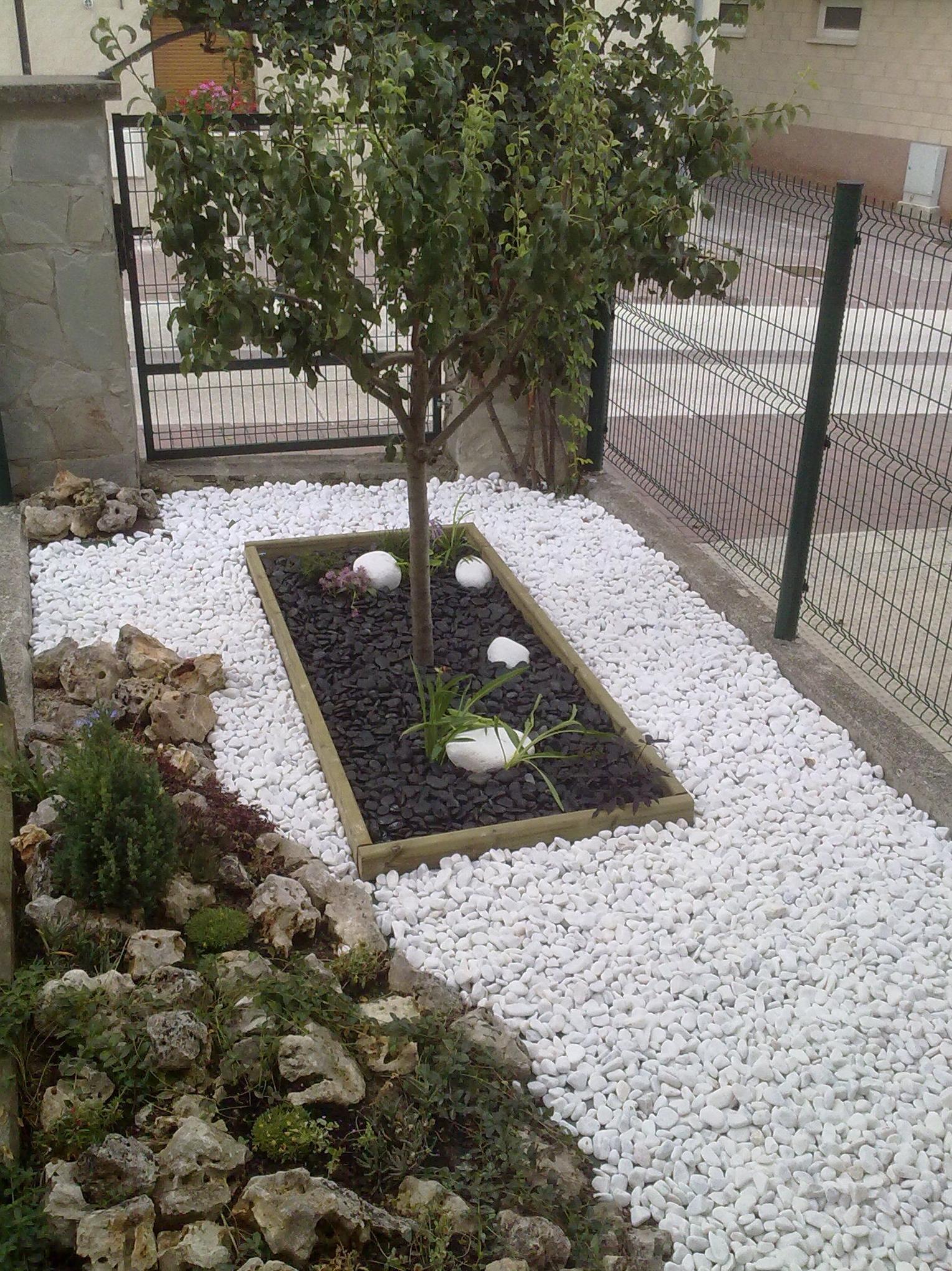 Foto 34 de Jardinería en  | Jardinería Belardi, S.L.