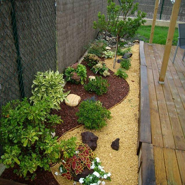 Empresa de jardinería en Navarra