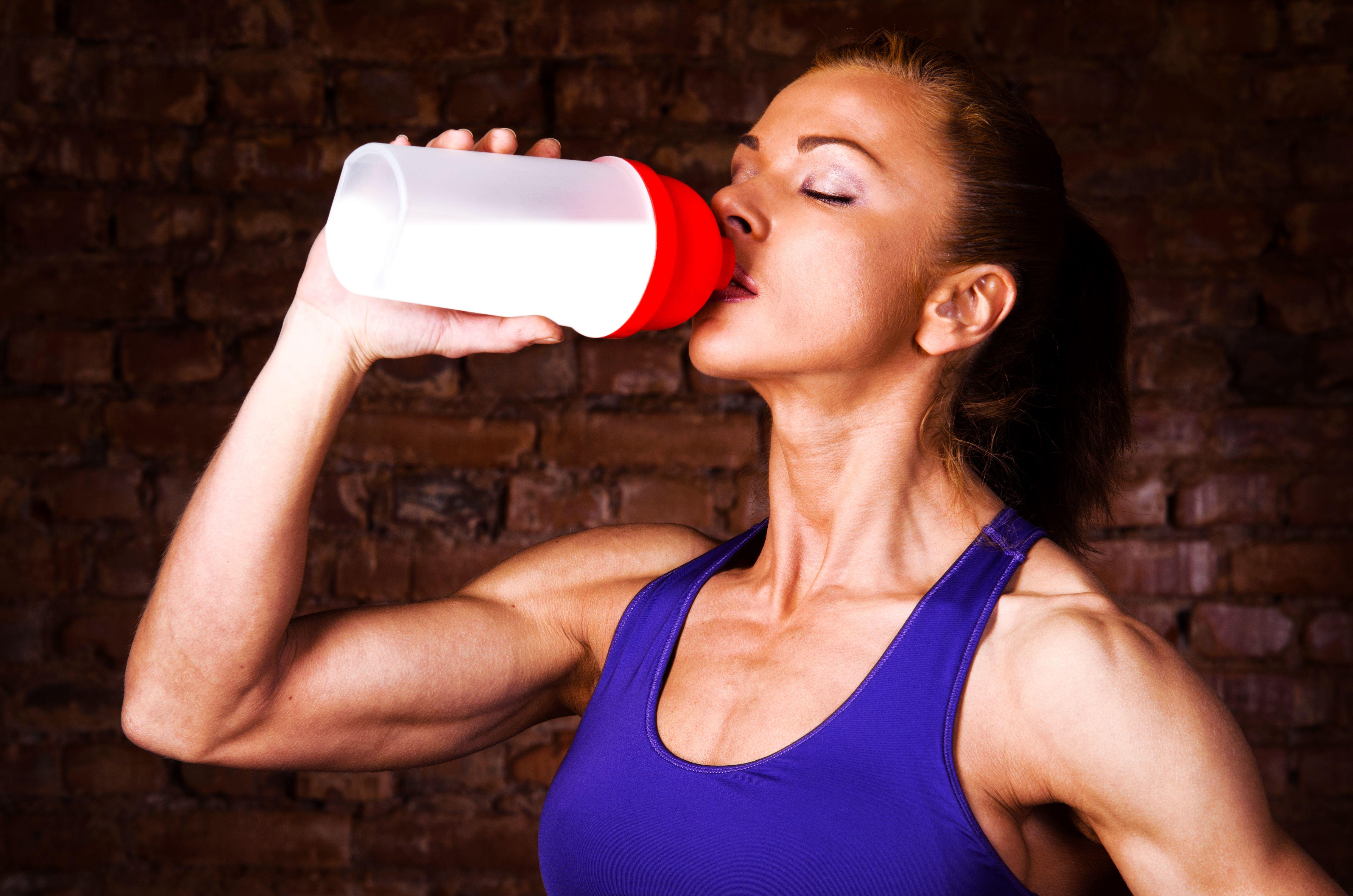 Plan de adelgazamiento fitness: Servicios de Lu Santero