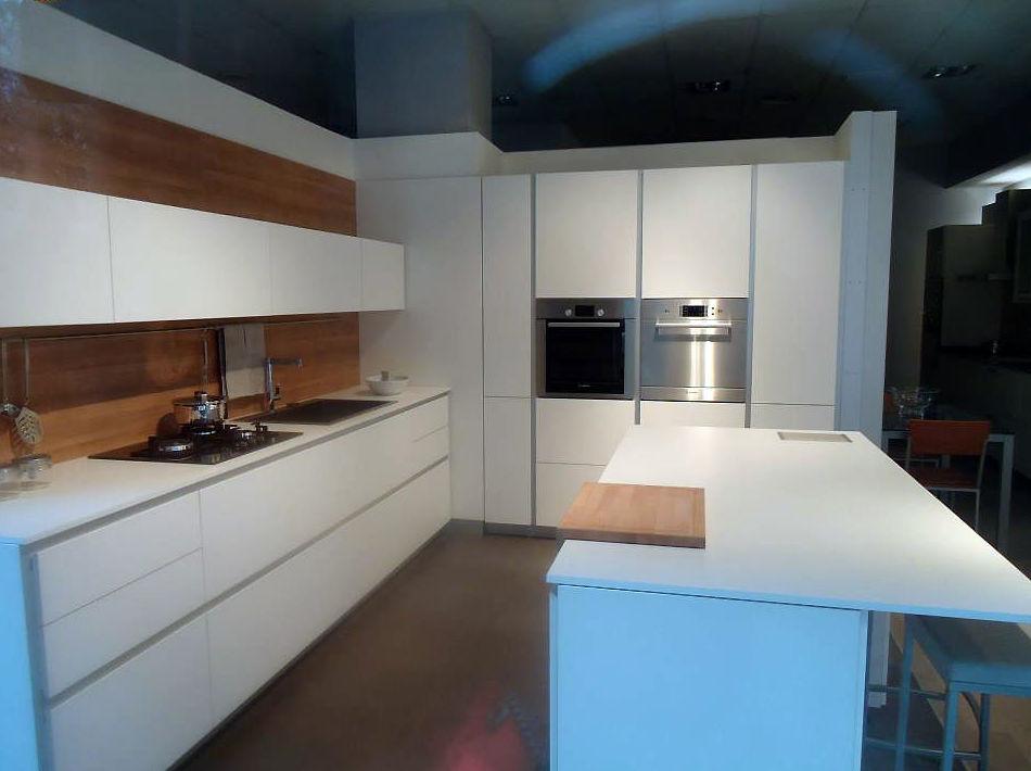 Fabricación de muebles de cocina a medida en Enguera (Valencia)