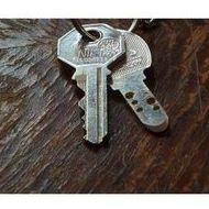 Duplicado de llaves en Arteixo, A Coruña