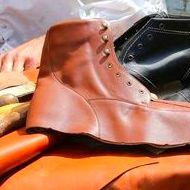 Reparación de calzado en Arteixo, A Coruña