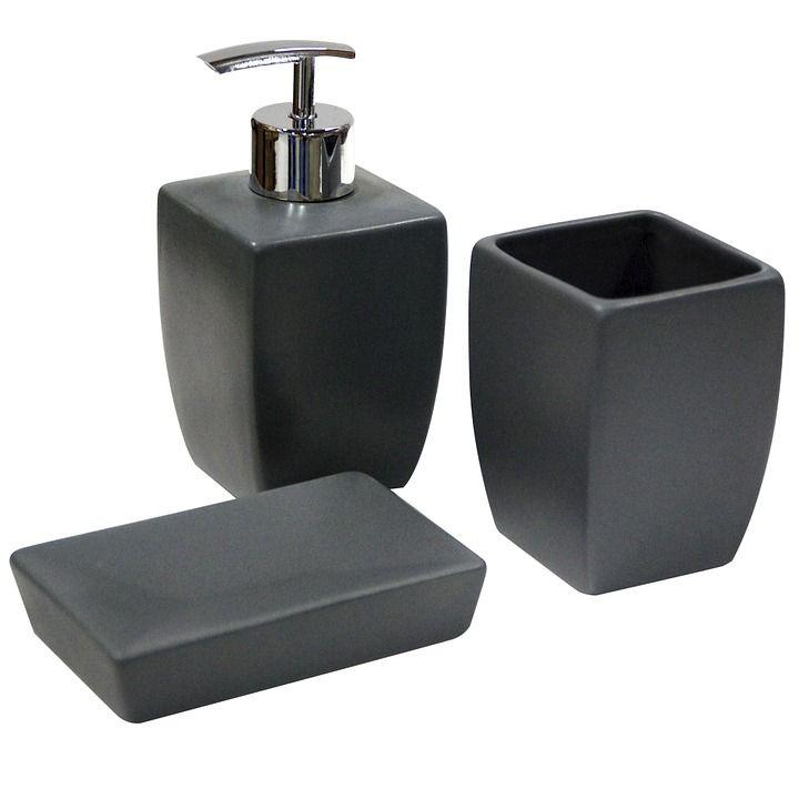 Elementos de decoración para baños: Servicios de Azulejos Sohail