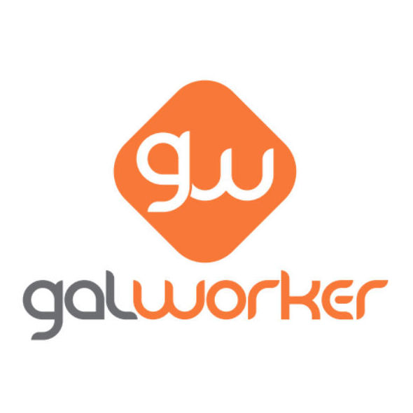 Galworker