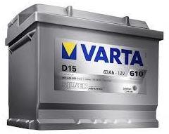 Baterías Trivan, venta de baterías para vehículos en Igualada