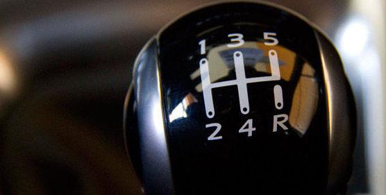 Videovigilancia: Servicios  de Ocaña Auto, S. L.