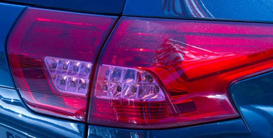 Iluminación LED: Servicios  de Ocaña Auto, S. L.